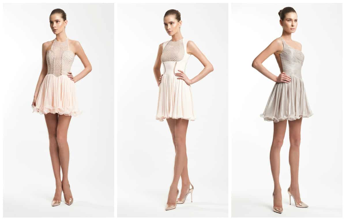 Christmas dress ideas for 2015 16 dress trends