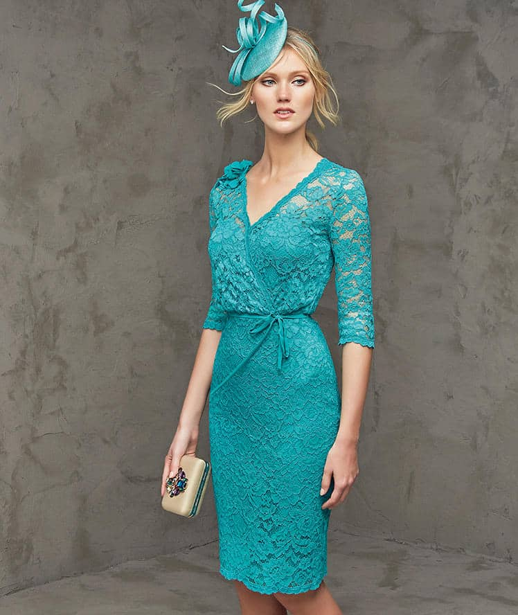 2016 Famous Cocktail Dresses 117