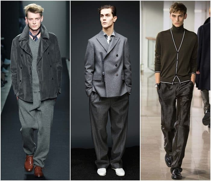 Men S Formal Dresses Dress Trends