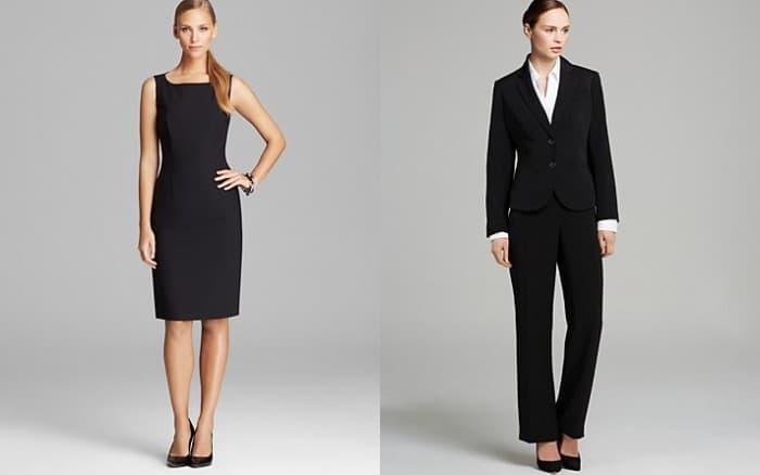 Formal dress ideas for women dress trends