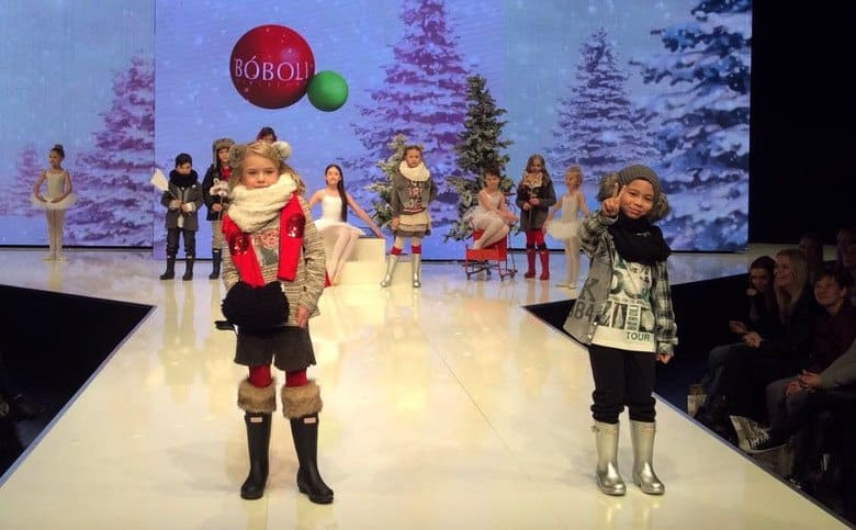 Kids Fashion Winter 2015-16 8