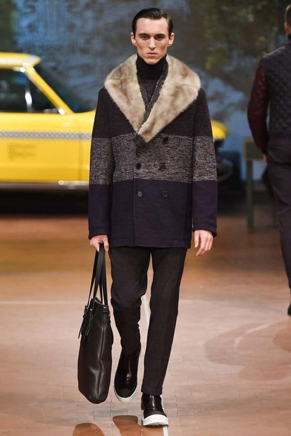 Men's clothing autumn winter 2015-2016 Antonio-Marras-2