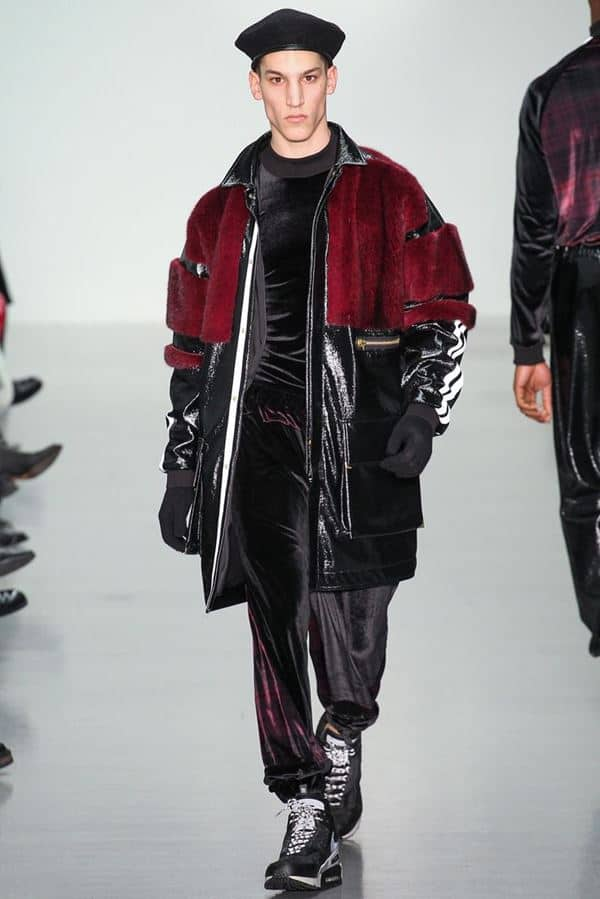 Men's clothing autumn winter 2015-2016 Astrid-Andersen-1