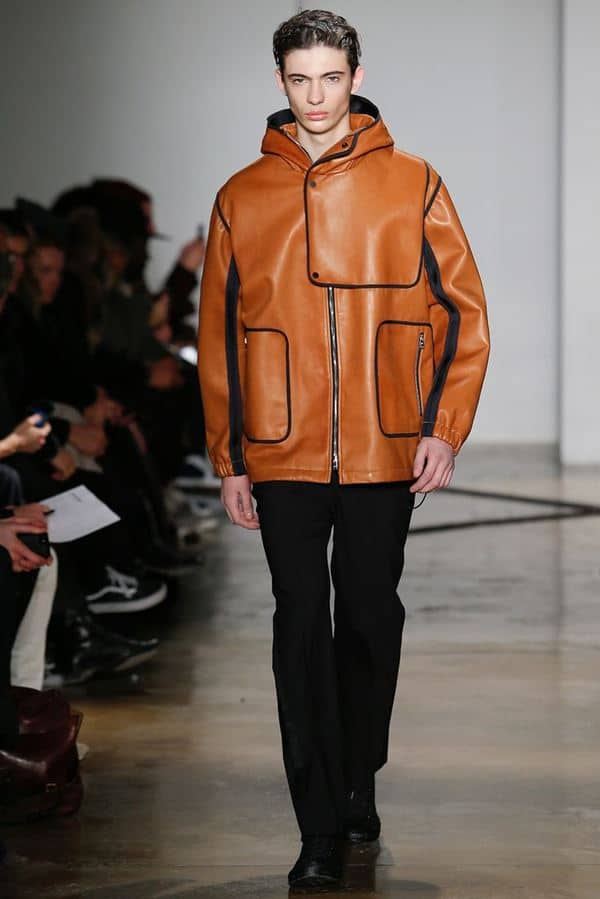 Men's clothing autumn winter 2015-2016 Tim-Coppens-1