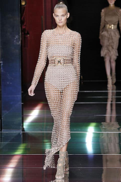 Sexy club dresses ideas 6