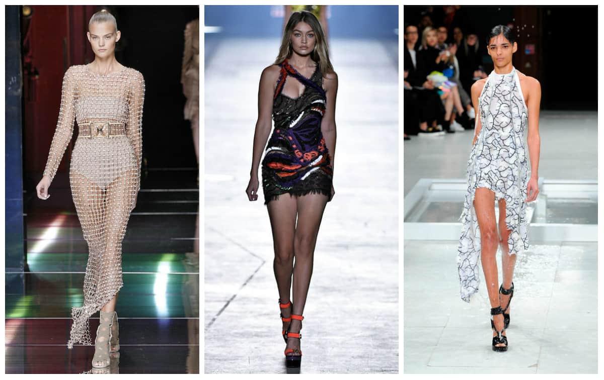 sexy club dresses ideas � dress trends