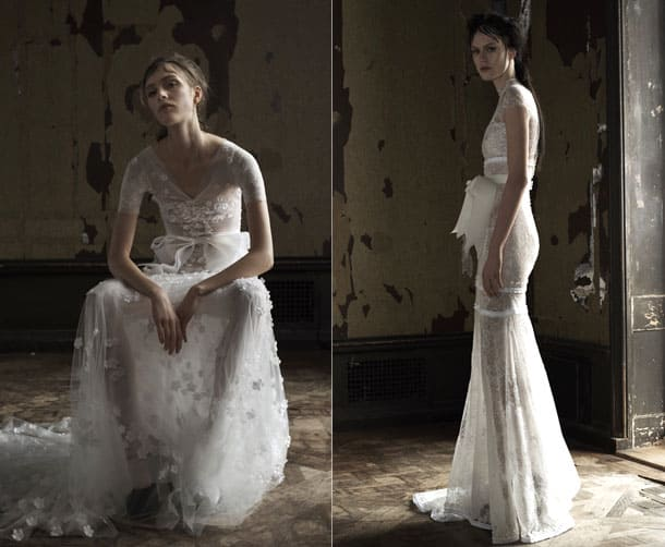 Vera Wang wedding dresses collection SS 16 (3)