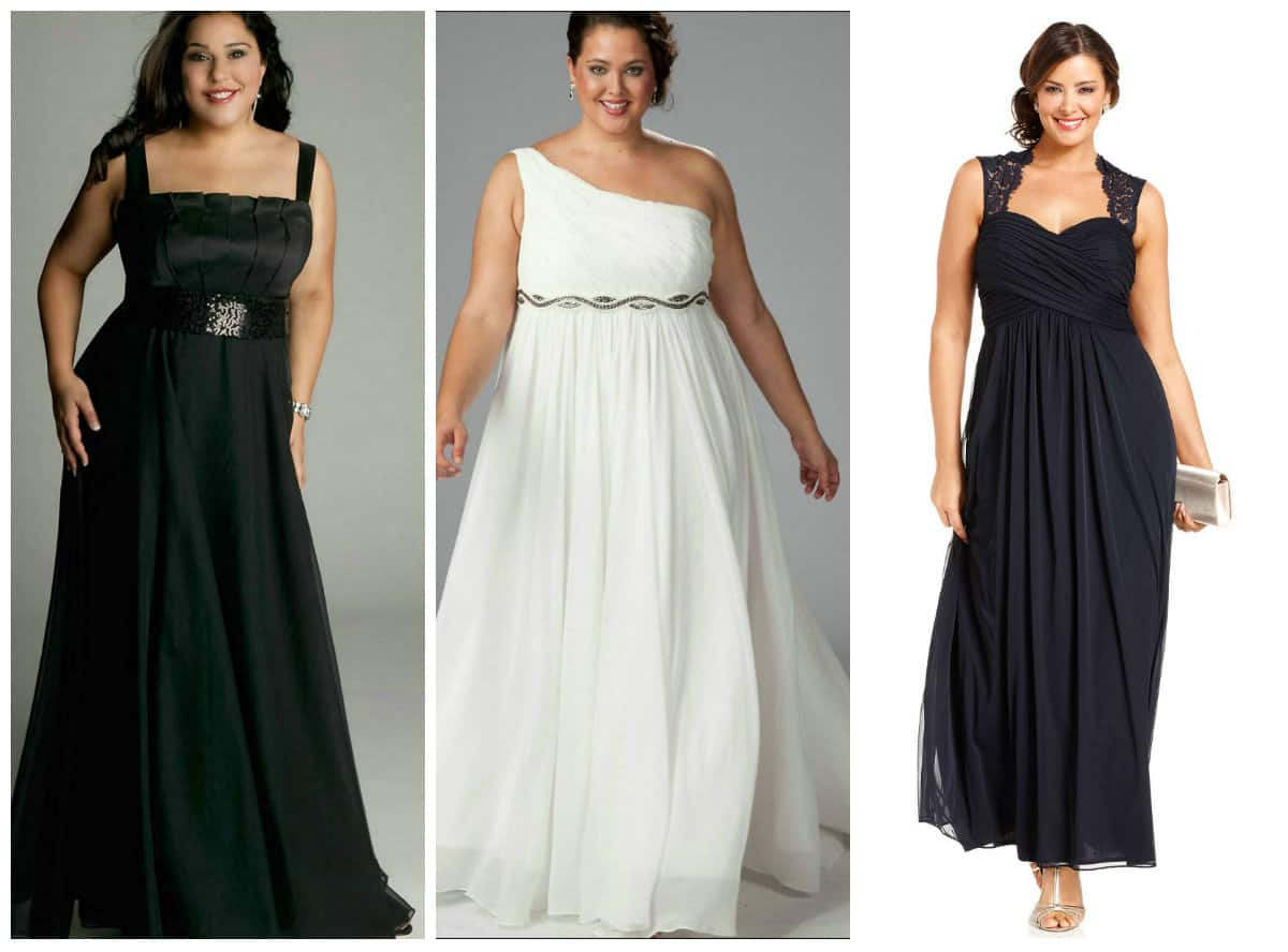 Women's-plus-size-cocktail-and-evening-dresses-2016-6