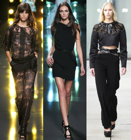 Women-fashion-trends-spring-summer-2016-1