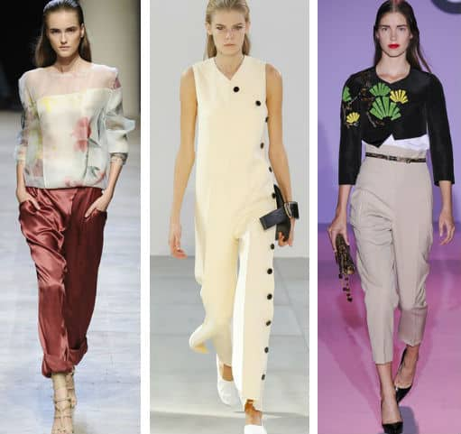 Women-fashion-trends-spring-summer-2016-4