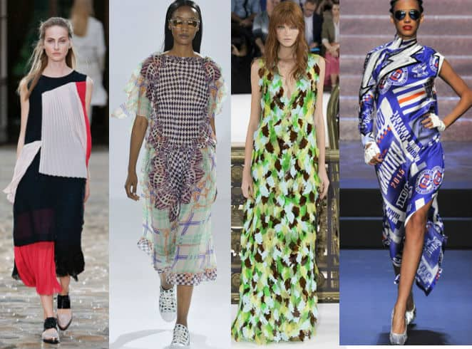Women-fashion-trends-spring-summer-2016-7