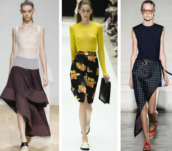 Women-fashion-trends-spring-summer-2016-9