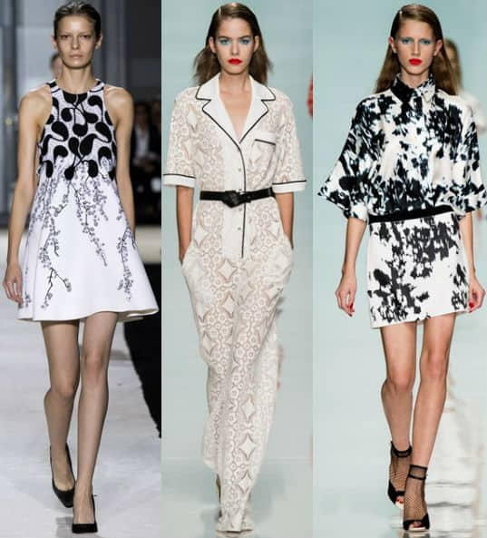 Women-fashion-trends-spring-summer-2016