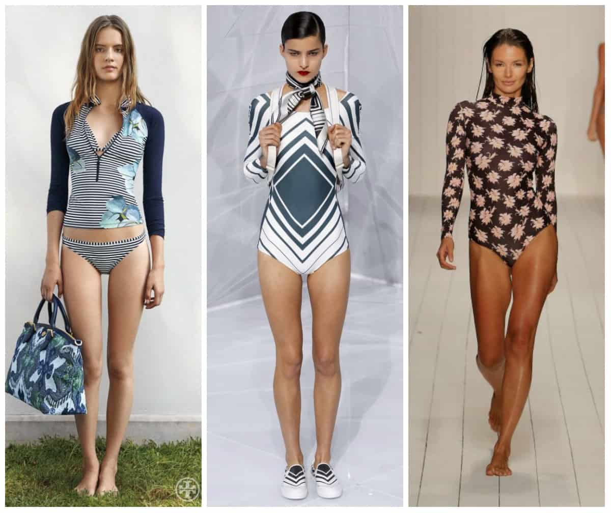 bathing suits for women 3