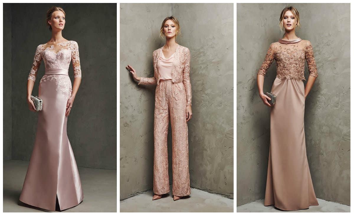 Creative  Fashion Women Clothing Latest Fashion Clothes Amazing Women Fashion