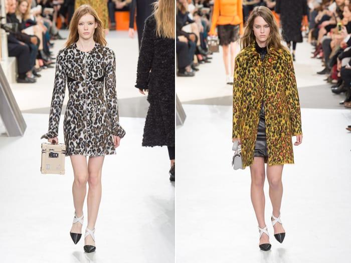 Animal-print-Leopard-zebra-trends-2016