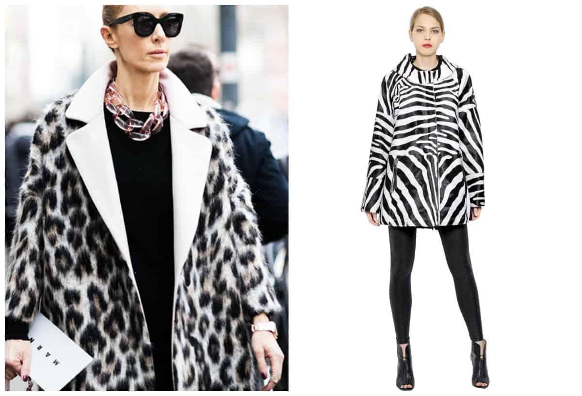 Animal-prints-Leopard-zebra-trends-2016