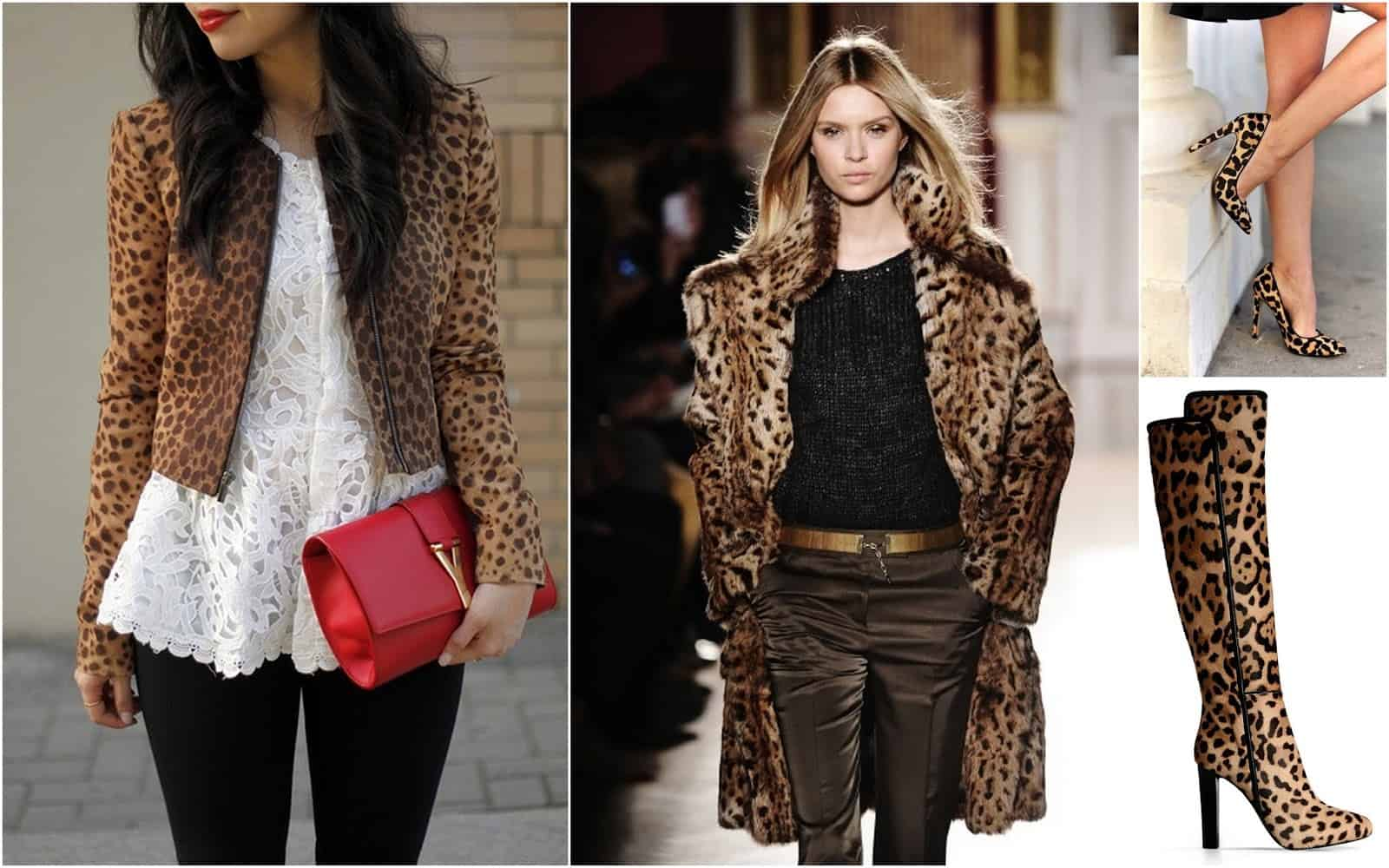 Animals-prints-Leopard-zebra-trends-2016