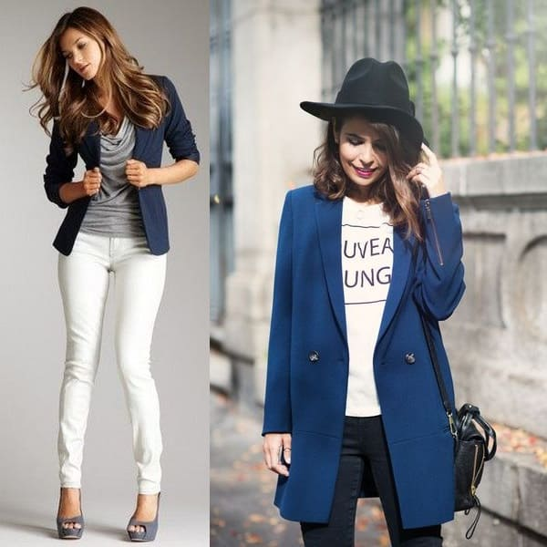 Best-Trendy-women's-blazers-2016-1