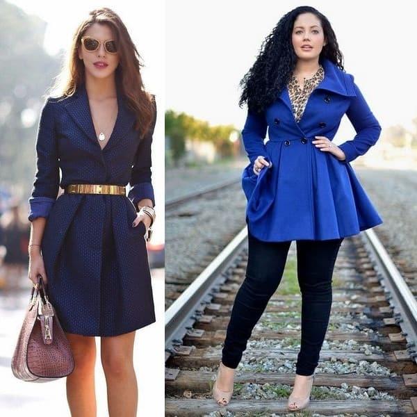 Best-Trendy-women's-blazers-2016-10