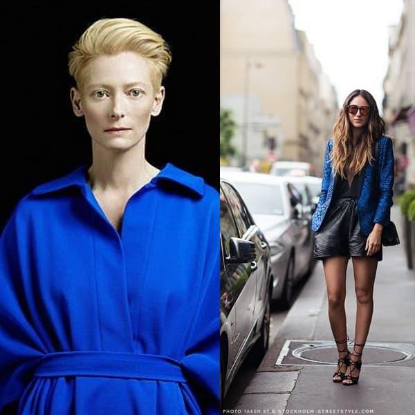 Best-Trendy-women's-blazers-2016-16