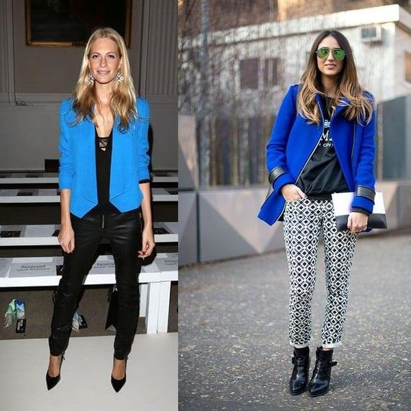 Best-Trendy-women's-blazers-2016-20
