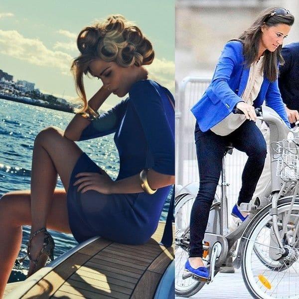 Best-Trendy-women's-blazers-2016-23