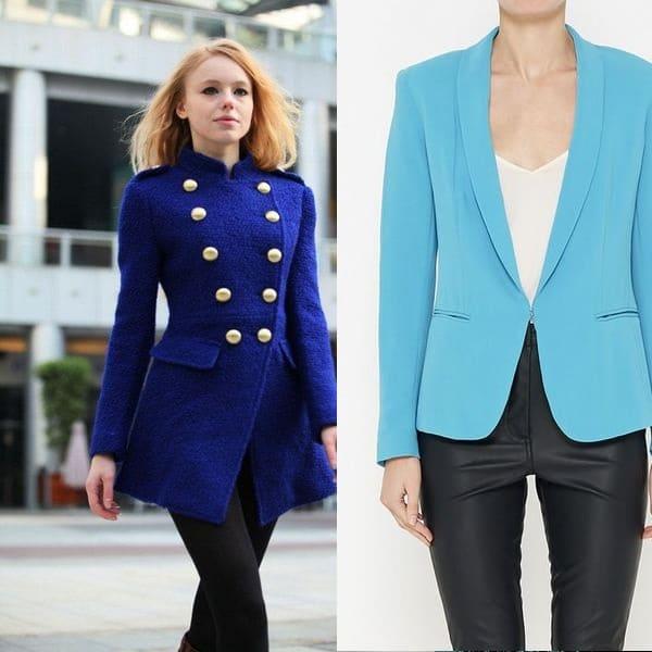 Best-Trendy-women's-blazers-2016-24