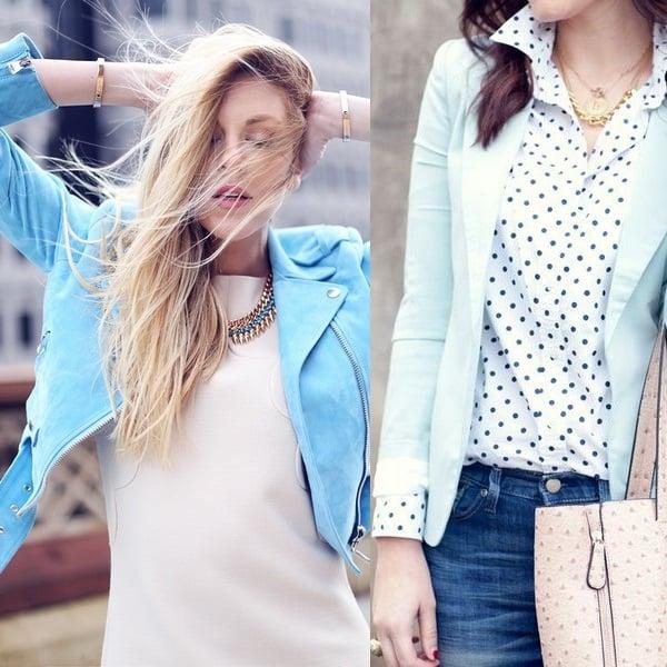 Best-Trendy-women's-blazers-2016-6