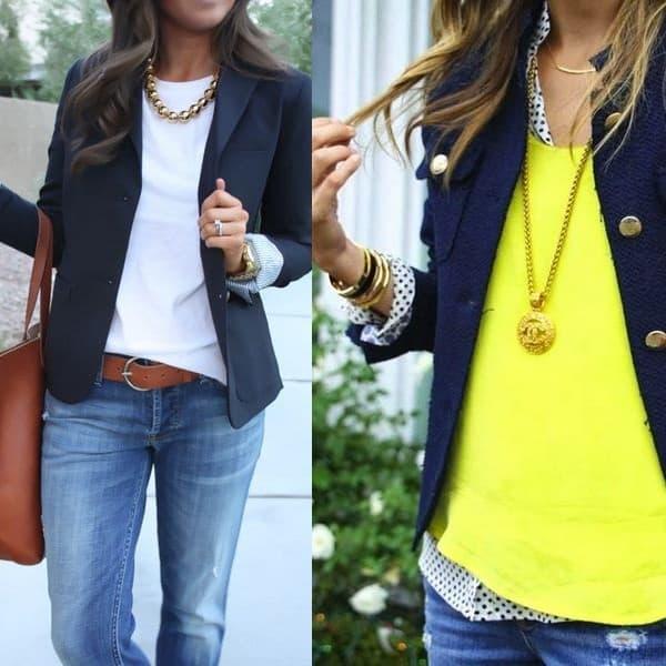 Best-Trendy-women's-blazers-2016-7