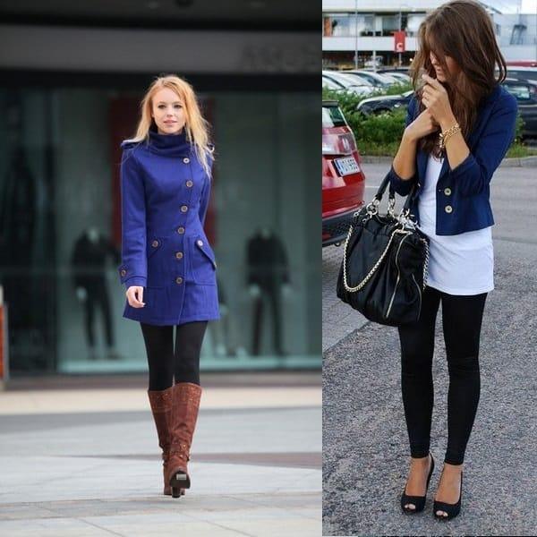 Best-Trendy-women's-blazers-2016-9