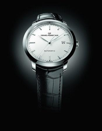 Best-men-watches-Girard-Perregaux-1966-in-steel-case-1