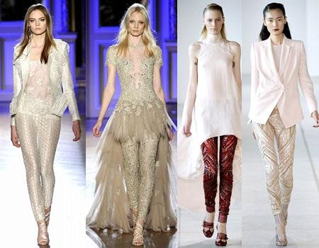 Best-women-leggings-trends-2016