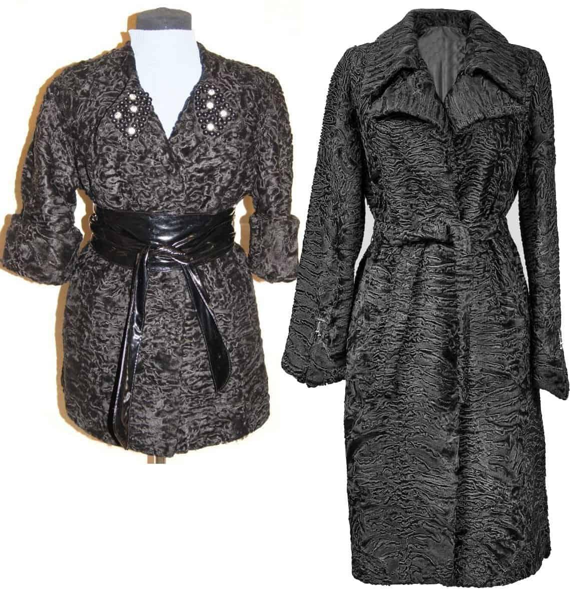 Broadtail-coats-trends-2016