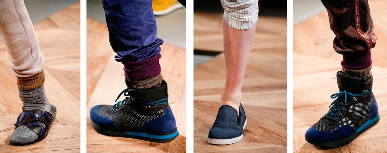 Casual-mens-shoes-trends-spring-summer-2016-5