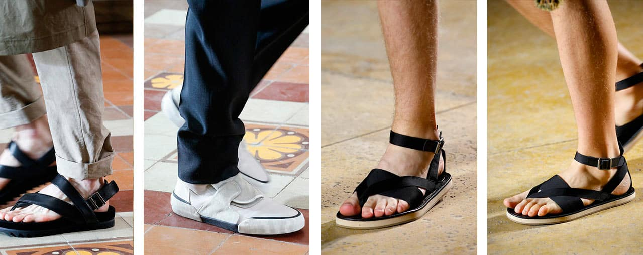 Casual-mens-shoes-trends-spring-summer-2016