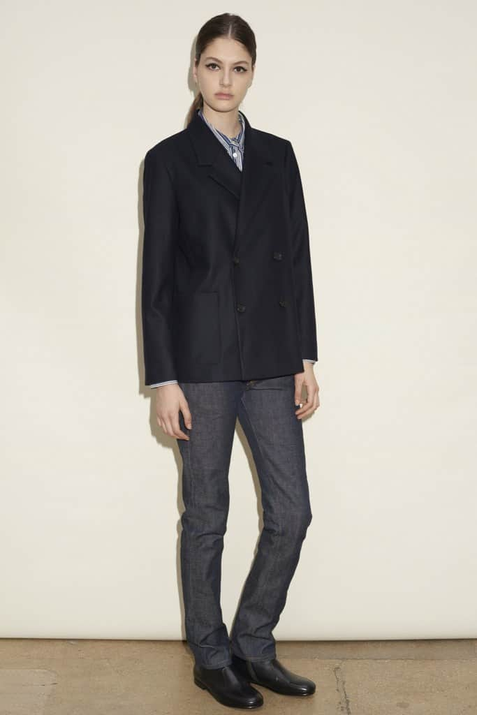 Classic-womens-jeans-2016-fashion-trends-A.P.C.