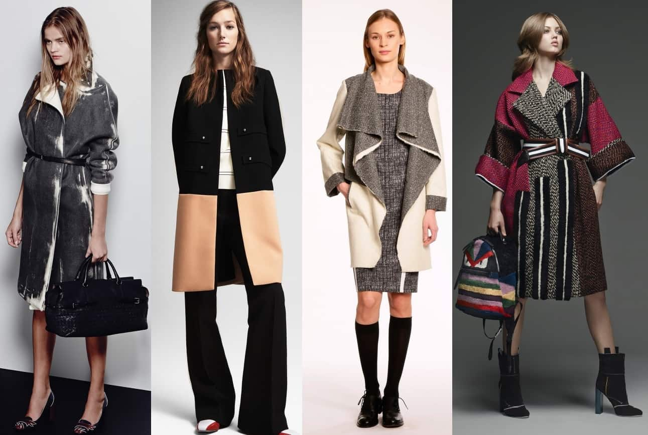 Contrasting-squares-strips-and-spots-coats-trends-2016