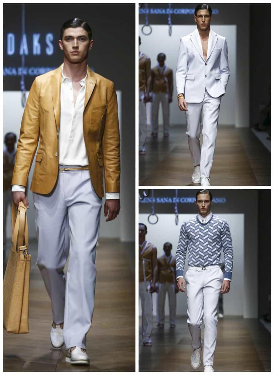 Daks-Menswear-Spring-Summer-2015-2016-Milan-1