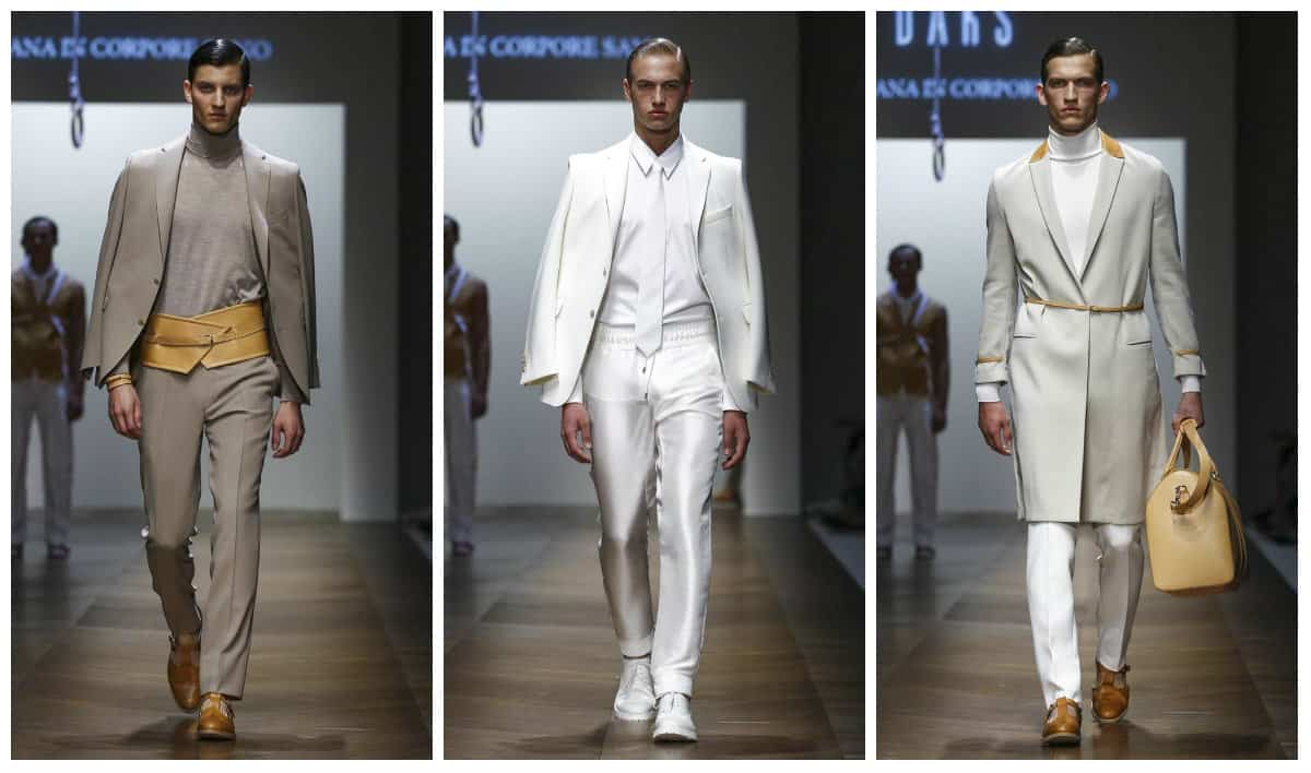 Daks-Menswear-Spring-Summer-2015-2016-Milan-4