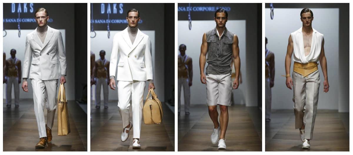 Daks-Menswear-Spring-Summer-2015-2016-Milan-5