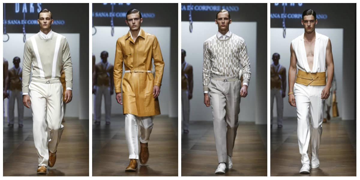 Daks-Menswear-Spring-Summer-2015-2016-Milan-6