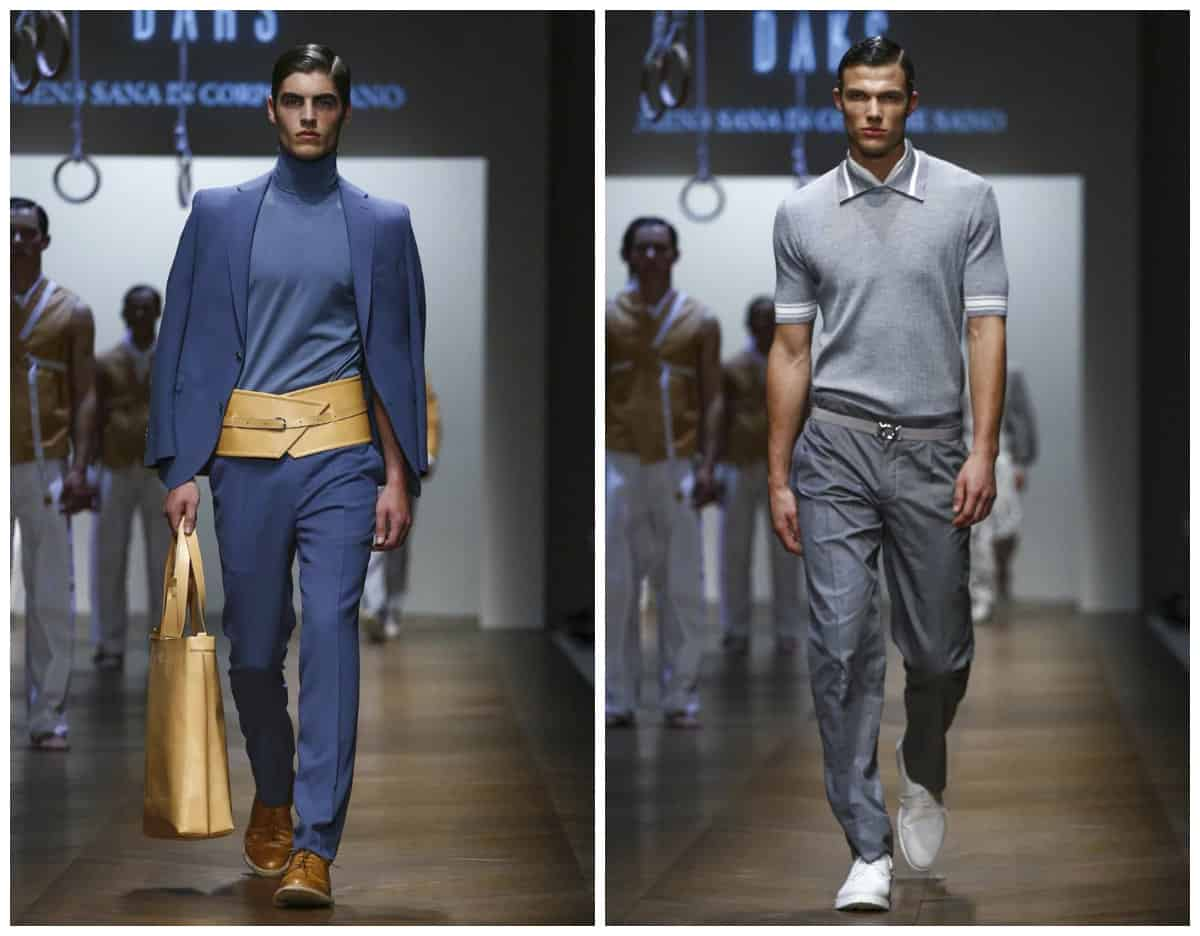 Daks-Menswear-Spring-Summer-2015-2016-Milan