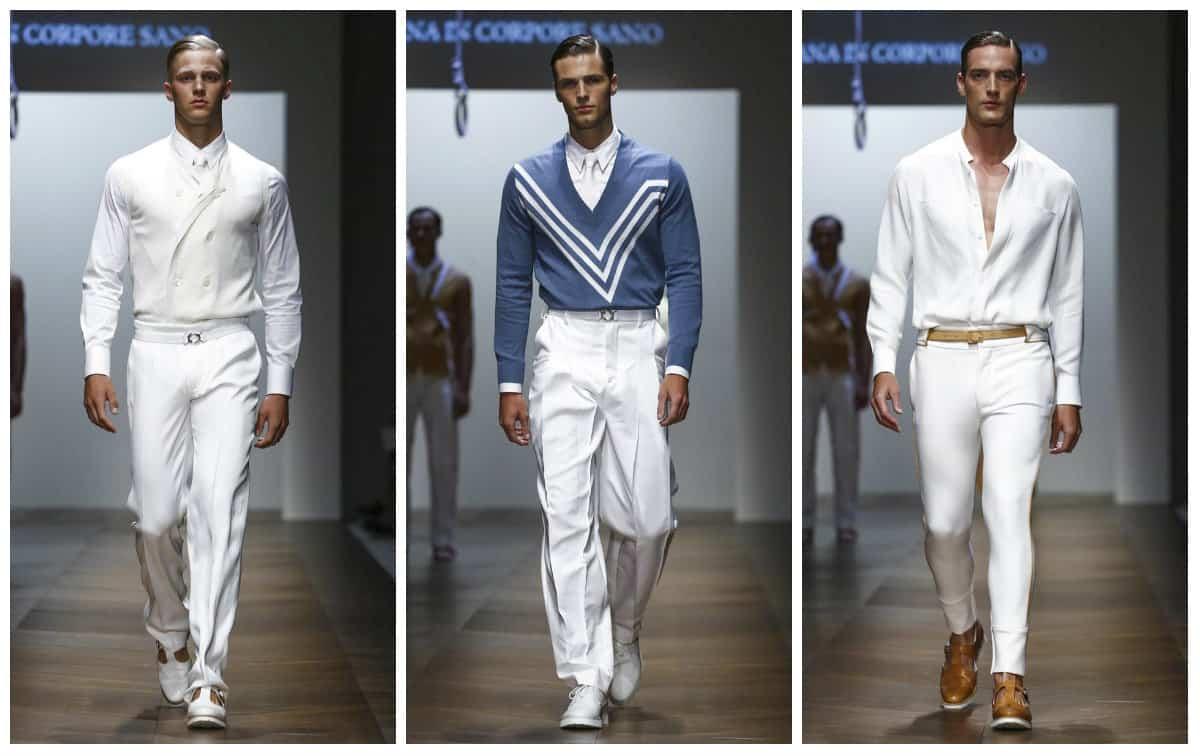 Daks-Menswear-Spring-Summer-2015-2016