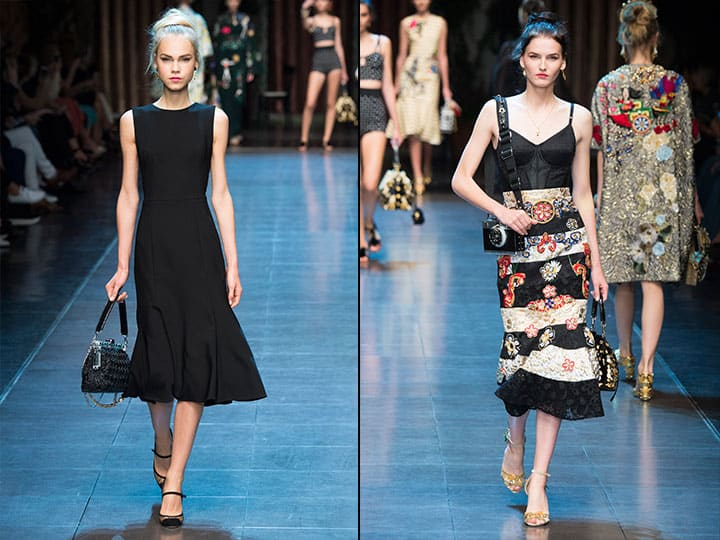 Dolce-Gabbana-Spring-Summer-2016-Collection-4