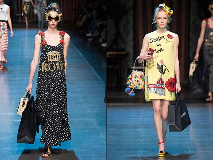 Dolce-Gabbana-Spring-Summer-2016-Collection