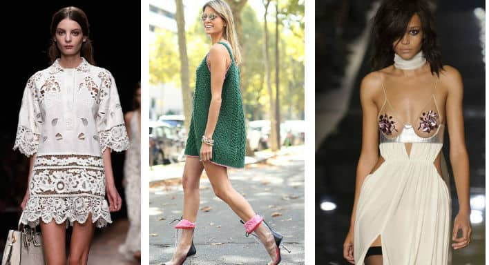 Dresses-for-teens-trends-2016-1