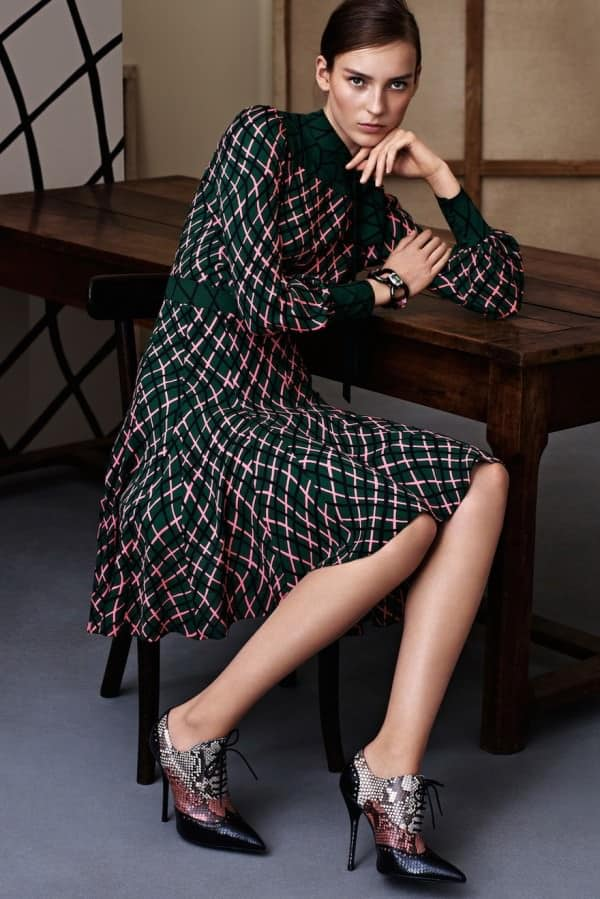 Evening-and-formal-dresses-trends-fall-winter-2015-16-Gucci