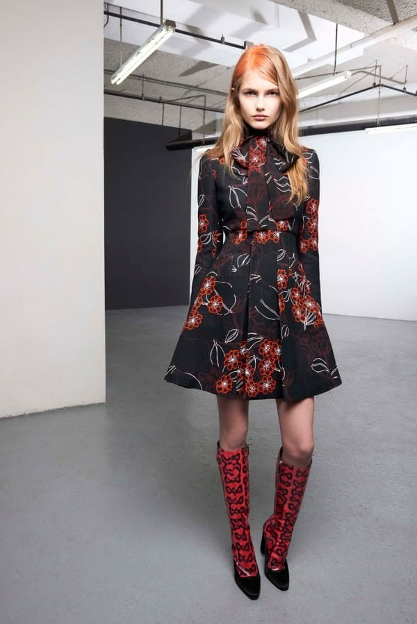 Evening-and-formal-dresses-trends-fall-winter-2015-2016