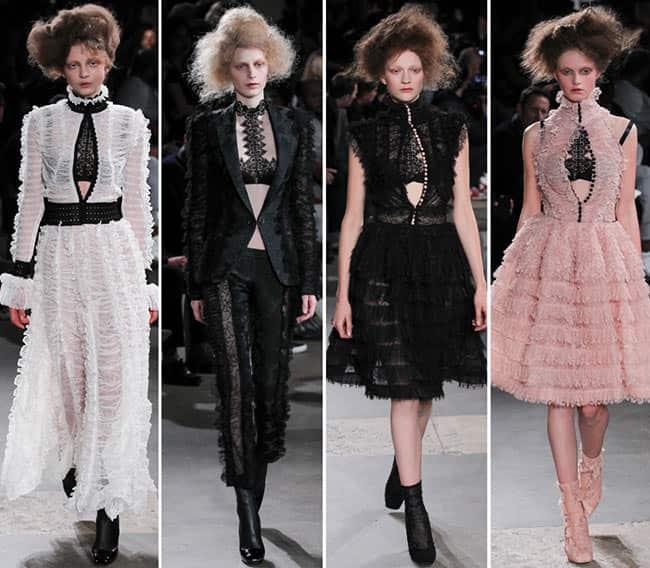 Evening-and-formal-dresses-trends-fall-winter-2015-2016-Alexander_McQueen